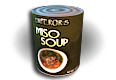 Can of Miso