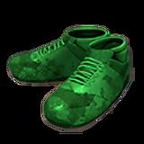 RunningShoesHQ