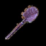 7dtd tmp steelShovel