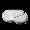 DrugPainkillers.png