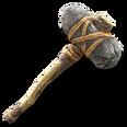 MeleeWpnSledgeT0StoneSledgehammer.png