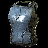 ArmorSteelChest