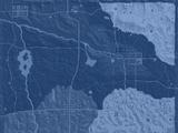 Карта Navezgane