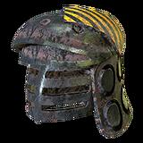 ArmorScrapHelmet