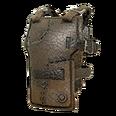 ArmorLeatherChest.png
