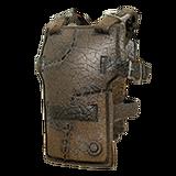 ArmorLeatherChest