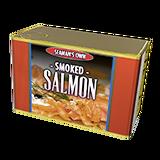 FoodCanSalmon