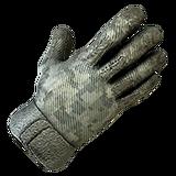 ArmorMilitaryGloves