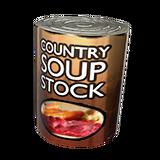 FoodCanStock
