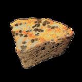 FoodMoldyBread
