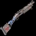 GunShotgunT2PumpShotgun.png