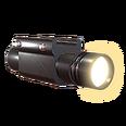 ModGunFlashlight.png