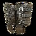 ArmorLeatherPants.png