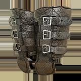 ArmorLeatherPants