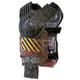 ArmorScrapChest
