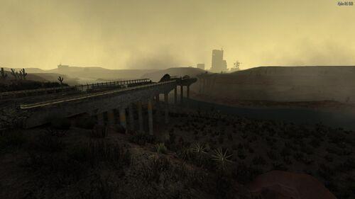 Bridge 1841 S, 1016 E.jpg