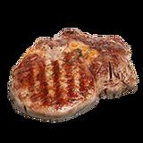 FoodGrilledMeat