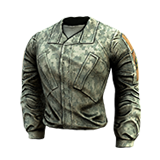 ApparelArmyShirt