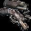 GunShotgunT1DoubleBarrelParts.png