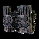 ArmorScrapLegs