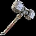 MeleeWpnSledgeT3SteelSledgehammer.png