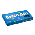 DrugCovertCats.png