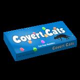 DrugCovertCats