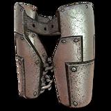 ArmorIronLegs