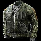 ArmorMilitaryVest