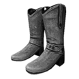 ApparelCowboyBoots.png