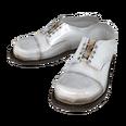ApparelSuitDressShoes.png