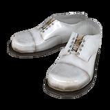 ApparelSuitDressShoes