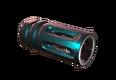 ModGunFlashSuppressor.png
