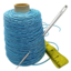 ResourceSewingKit.png