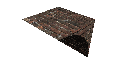 Clay (Forge)