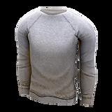 ApparelSweatshirt