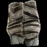 ArmorClothPants