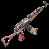 GunMGT1AK47
