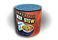 CanStew.png