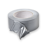 ResourceDuctTape.png