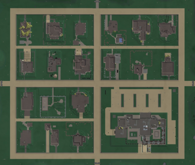 Navezgane Map A18Exp Diersville.png