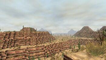 Desert screenshot.jpeg