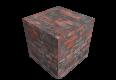 BrickPlasterBaseboard.png