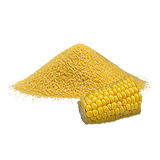 FoodCornMeal.png