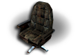 OfficeChair01.png