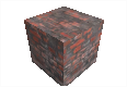 BrickPlasterTop.png