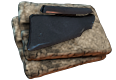 SniperRifle stock mold.png