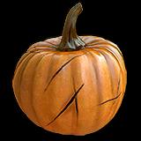 FoodCropPumpkin.png