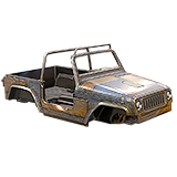 Vehicle4x4TruckChassis.png