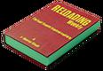 ReloadingWeeklyBook.png